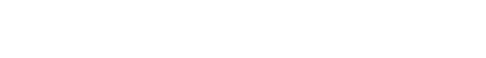 Lifetime Dental of Norman logo